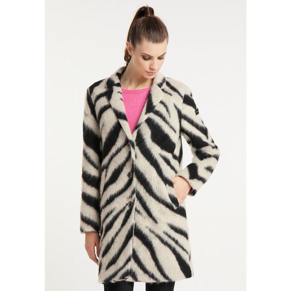Dámský kabát Frieda&Freddies 3744 101