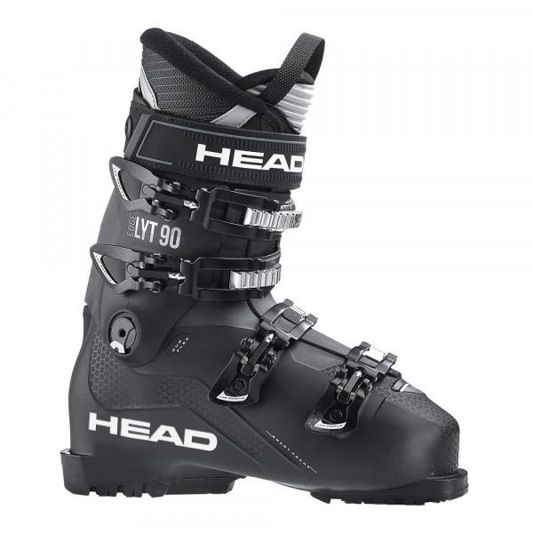Pánské  lyžařské boty Head EDGE LYT 90