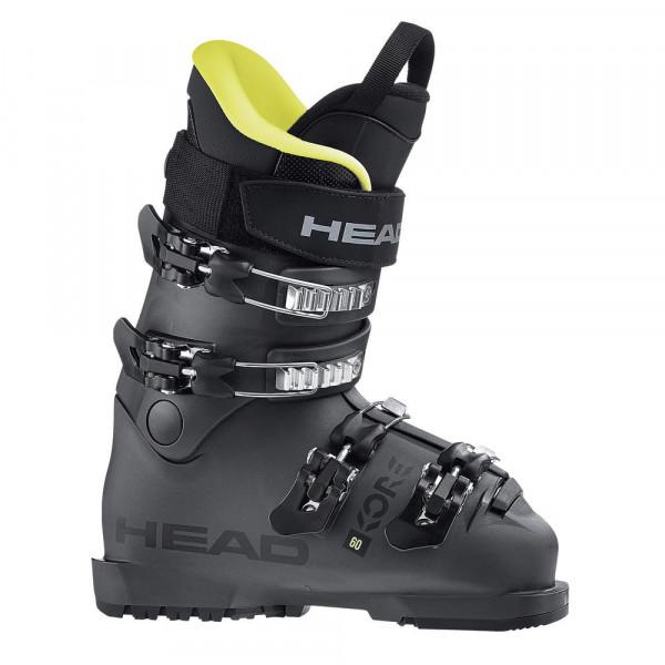 Dětské  lyžařské boty Head KORE 60