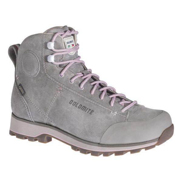 Dámské kotníkové boty Dolomite Cinquantaquattro HIGH FG GTX