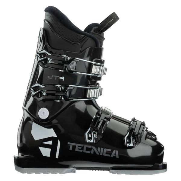 Dětské  lyžařské boty Tecnica JT 4