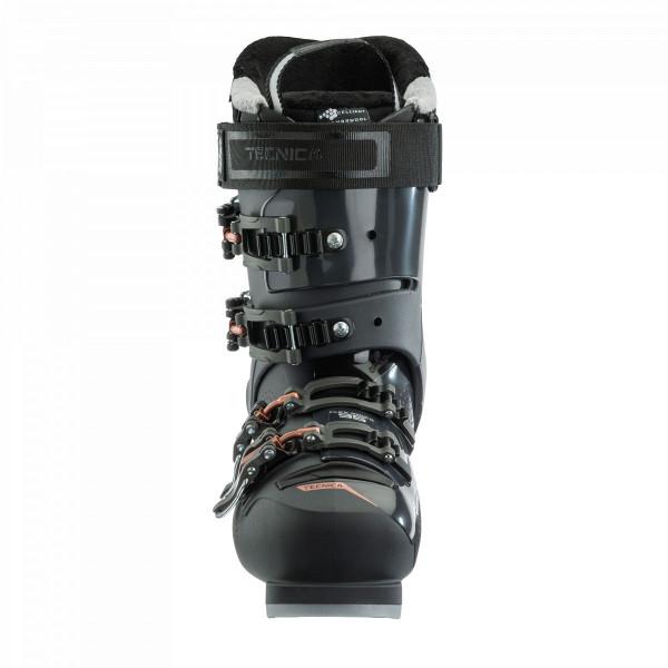 Dámské lyžařské boty Tecnica Mach1 LV 95 W