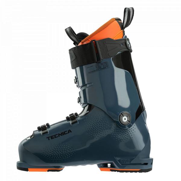 Pánské lyžařské boty Tecnica MACH1 HV 120