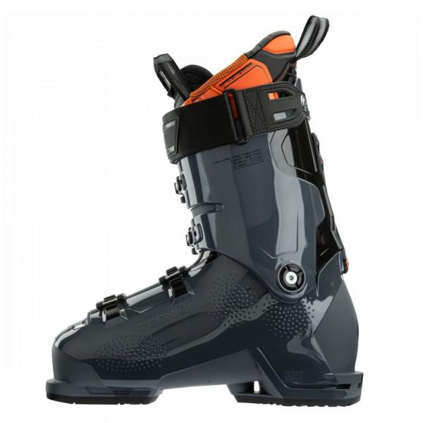 Pánské lyžařské boty Tecnica MACH1 MV 110 TD