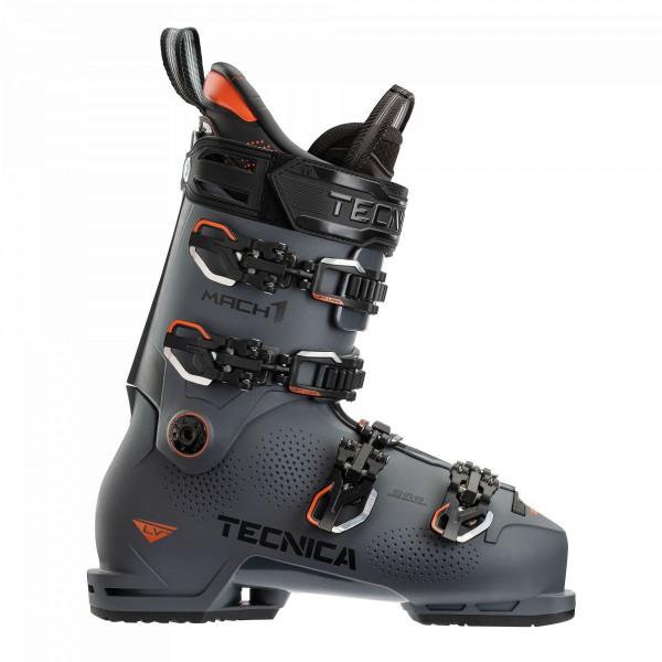 Pánské lyžařské boty Tecnica Mach1 LV 110