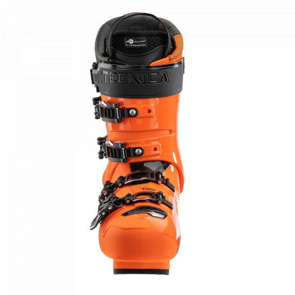Pánské lyžařské boty Tecnica Mach1 MV 130 TD