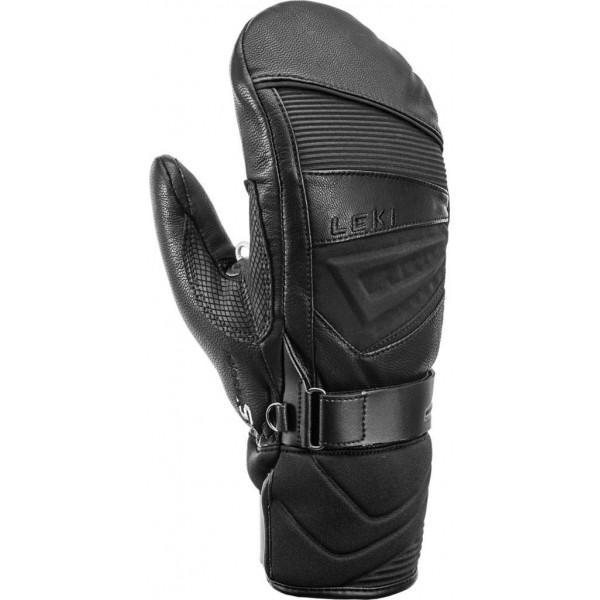 Pánské lyžařské rukavice Leki GRIFFIN S MITT