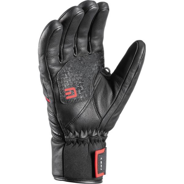 Pánské lyžařské rukavice Leki Phoenix 3D