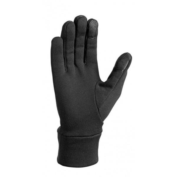 Lyžařské Rukavice Leki Inner Glove mf Touch