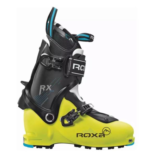 Pánské skialpové boty Roxa RX TOUR