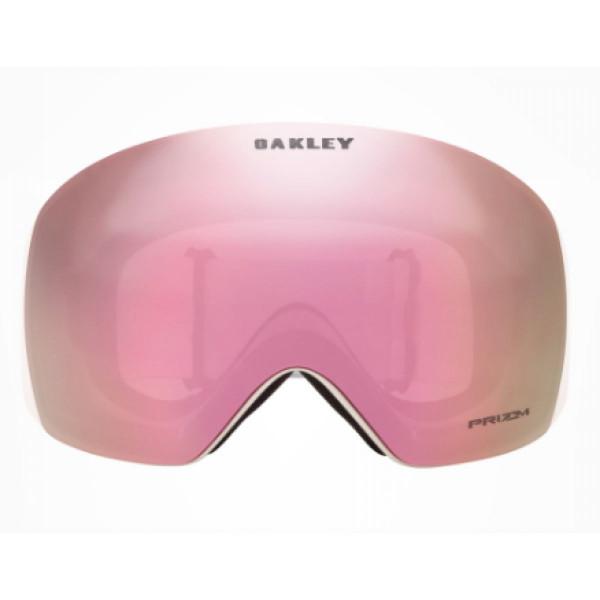 Lyžařské brýle Oakley FLIGHT DECK XM FP