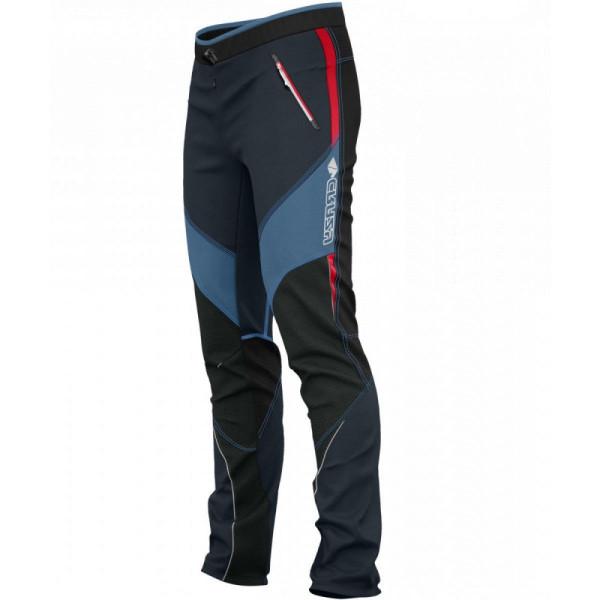 Pánské skialpové kalhoty Crazy Avenger