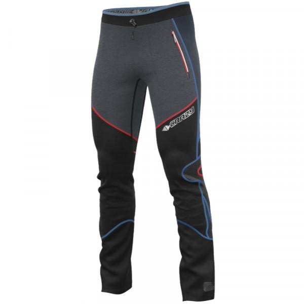 Pánské skialpové kalhoty Crazy Cervino Ultra
