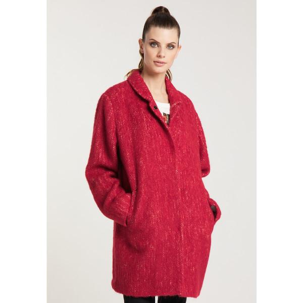 Dámský kabát Frieda&Freddies 3739 307
