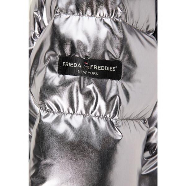 Dámská  bunda Frieda&Freddies 3737 980