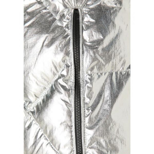 Dámský kabát Frieda&Freddies 3857a 907