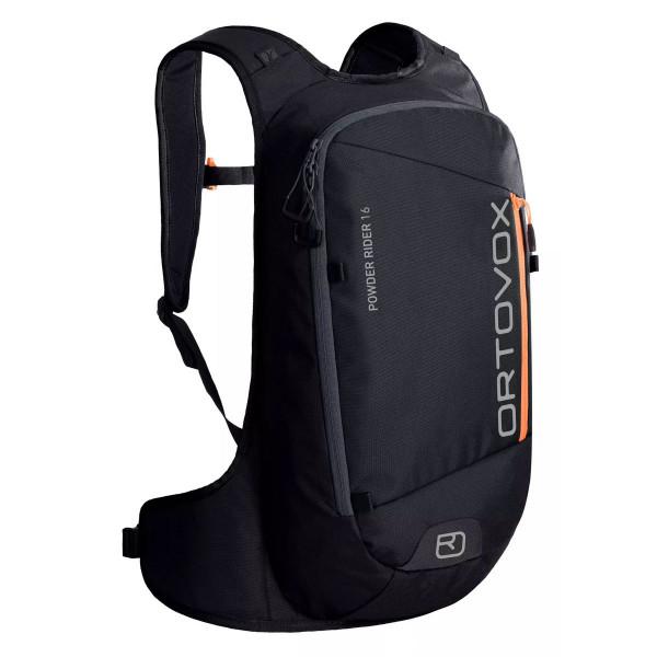 Skialpový batoh Ortovox POWDER RIDER 16l