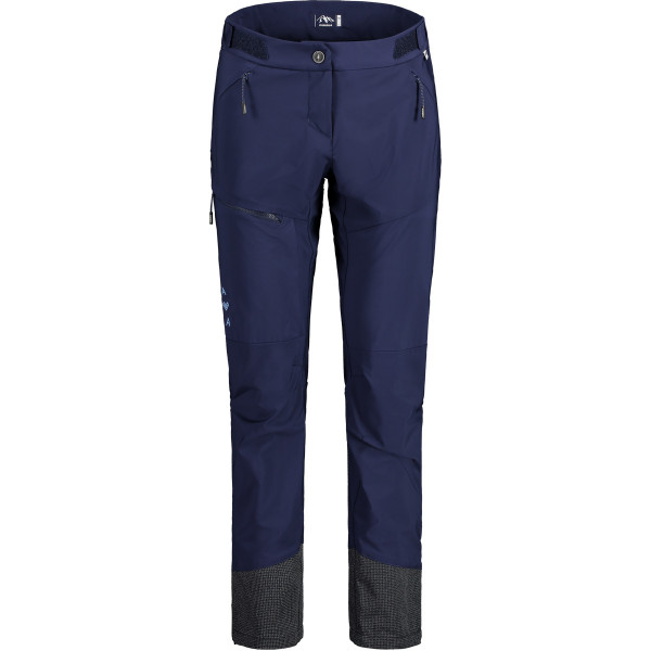 Dámské kalhoty Maloja SangayM.