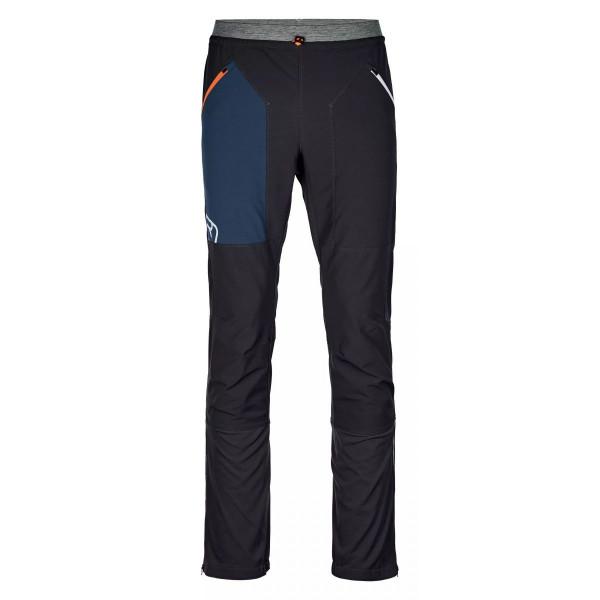 Pánské kalhoty Ortovox BERRINO