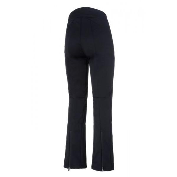 Dámské  lyžařské kalhoty ZeroRH+ SLALOM W