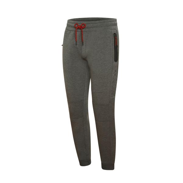 Pánské kalhoty ZeroRH+ Logo Stretch Sweat