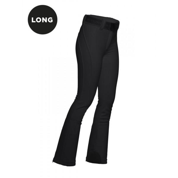 Dámské lyžařské kalhoty Goldbergh PIPPA LONG