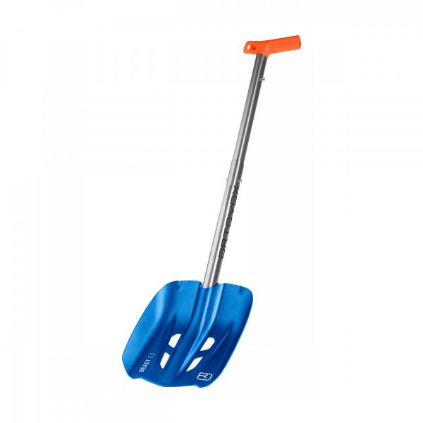 Lavinová lopata Ortovox Shovel Beast