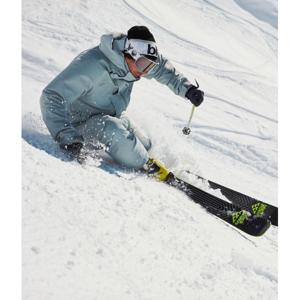 Sjezdové lyže BlackCrows Orb