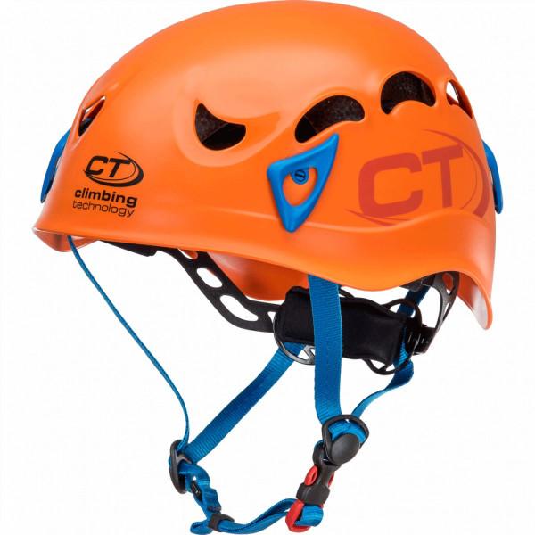 Skialpová helma CTClimbingtechnology GALAXY