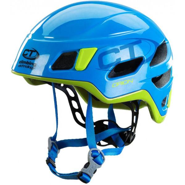 Skialpová helma CTClimbingtechnology ORION