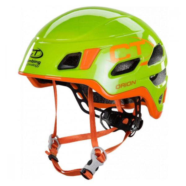Helma bez štítu CTClimbingtechnology ORION