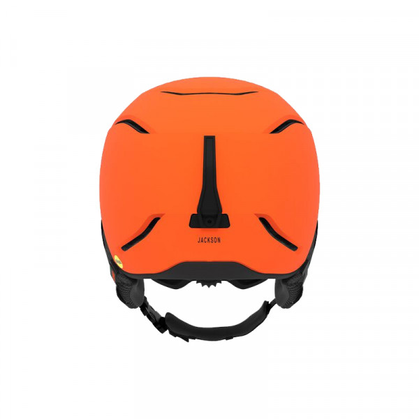 Helma bez štítu Giro Jackson MIPS