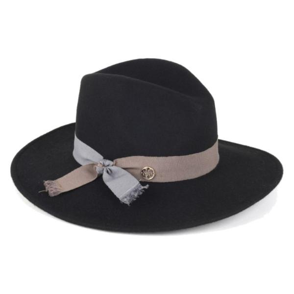 Dámský klobouk Granadilla JONES