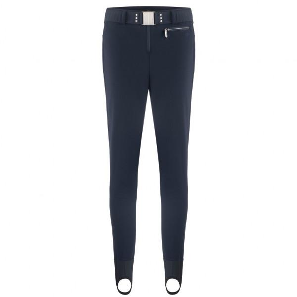 Dámské lyžařské kalhoty PoivreBlanc W20-1123-WO Softshell