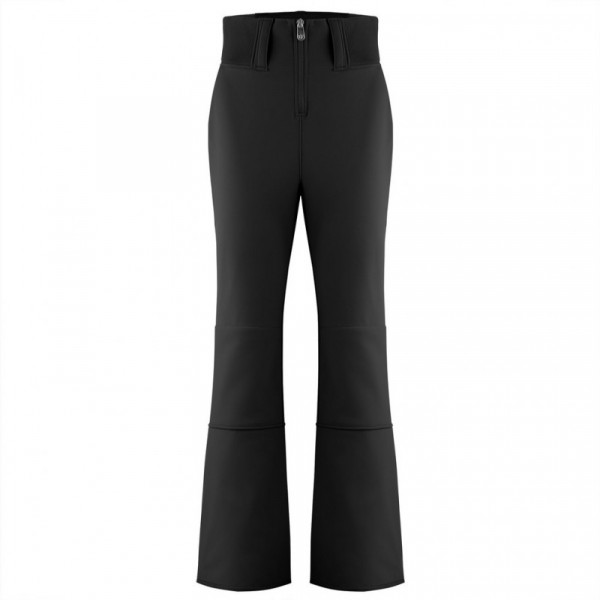 Dámské lyžařské kalhoty PoivreBlanc W20-1121-WO Softshell