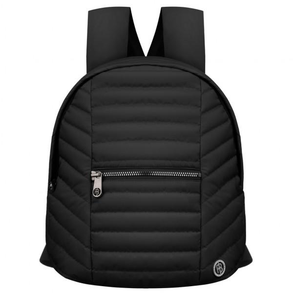 Dámský batoh PoivreBlanc W19 9097 WO Back Bag