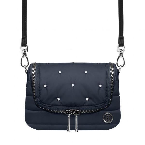 Dámská kabelka PoivreBlanc W19 9096 WO Belt Bag