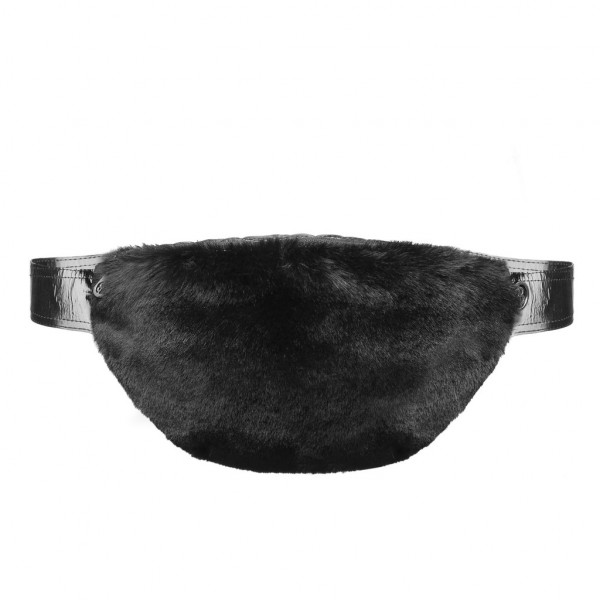 Dámská ledvinka PoivreBlanc W19 9095 WO Waist Bag