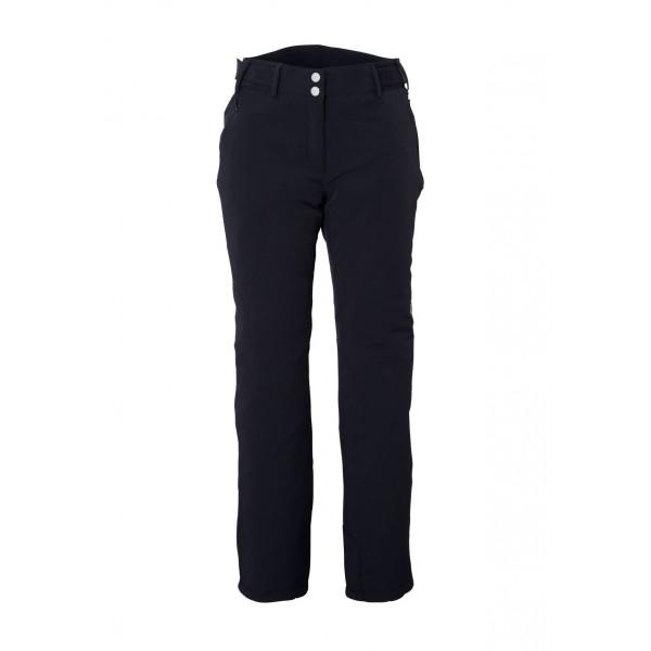 Dámské lyžařské kalhoty Phenix Opal