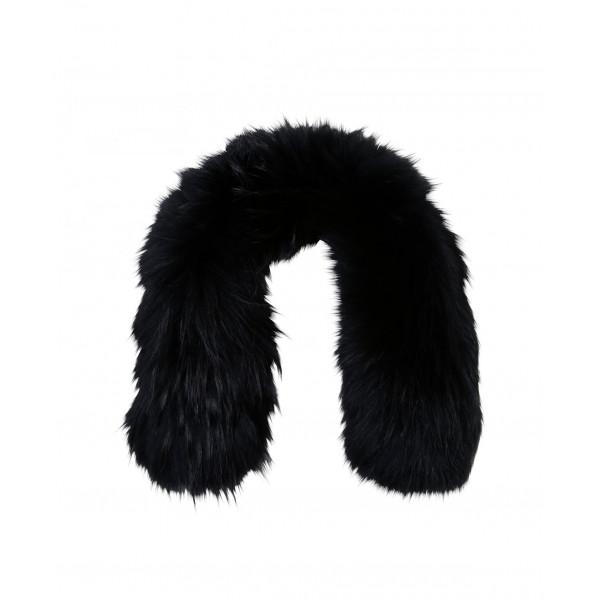 Dámský límec Phenix Fur Collar Racoon