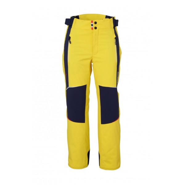Dětské  lyžařské kalhoty Phenix NORWAY ALPINE TEAM JR