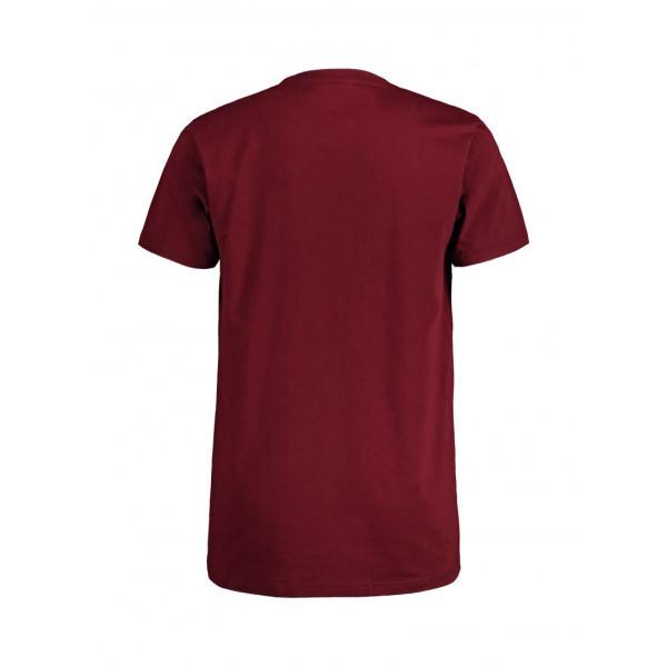 Pánské tričko Maloja SarpangM.