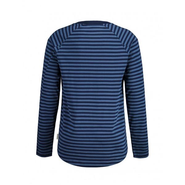 Pánské tričko Maloja SHERABM.