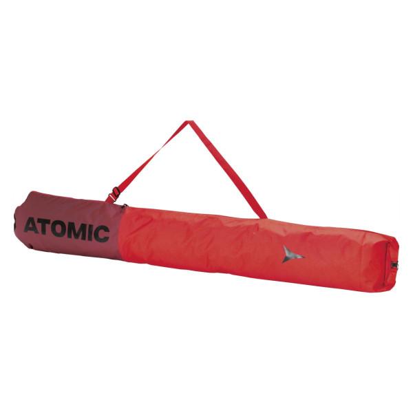 Vak na lyže Atomic SKI SLEEVE