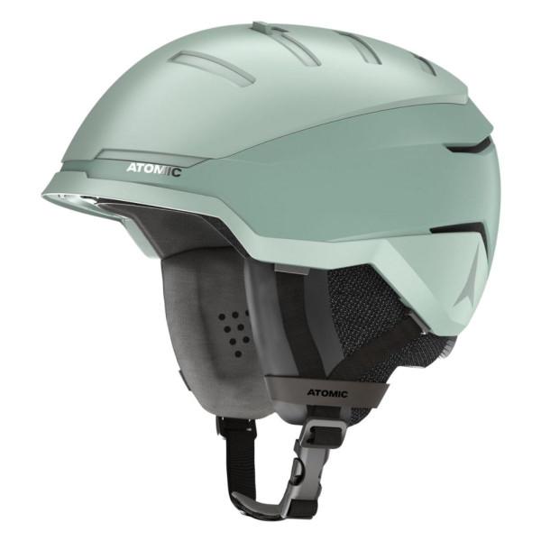 Lyžařská helma bez štítu Atomic SAVOR GT