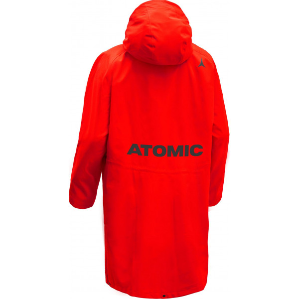 Pláštěnka Atomic RS RAIN COAT