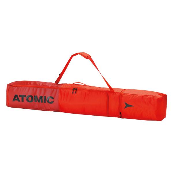 Vak na lyže Atomic DOUBLE SKI BAG