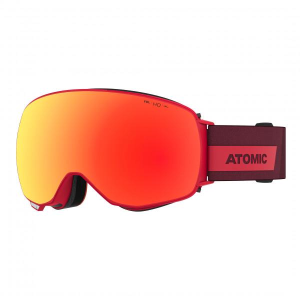 Lyžařské brýle Atomic REVENT Q HD