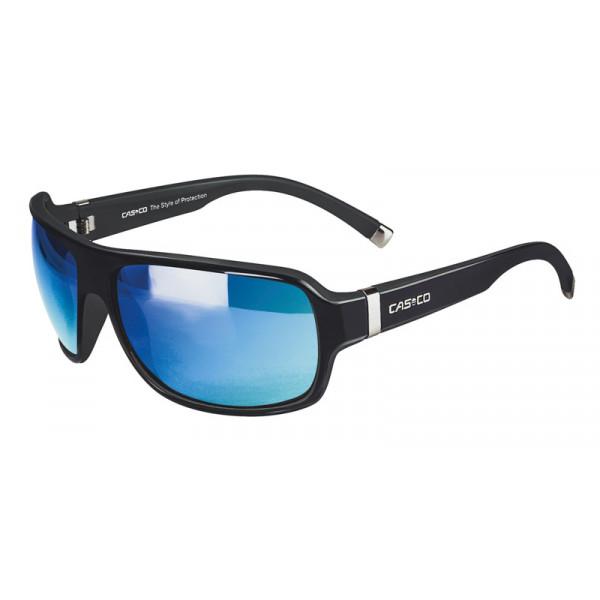 Sluneční brýle Casco SX-61 BICOLOR