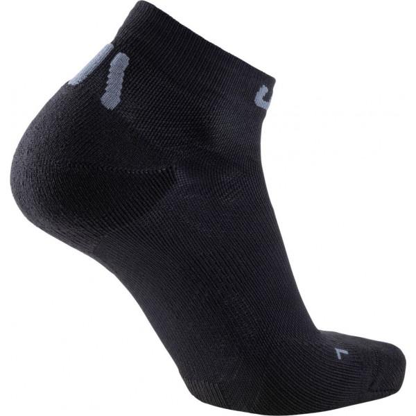 Pánské ponožky UYN Trainer Ankle